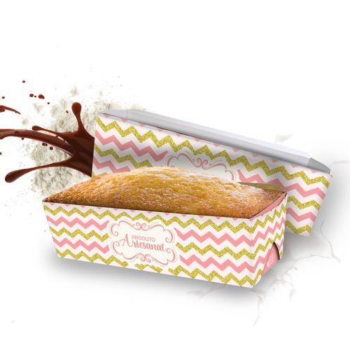 Embalagem-Caixa-Forma-de-Bolo-Ingles-Forneavel---Medio-Mod-1---50-unidades