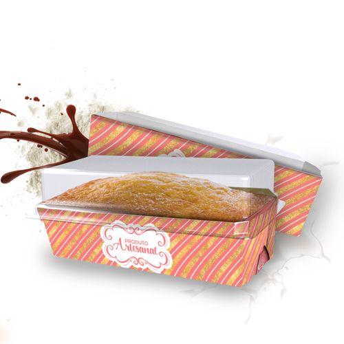 Embalagem-Caixa-para-Bolo-Forneavel---Medio-c-TAMPA---mod-04---50-unidades