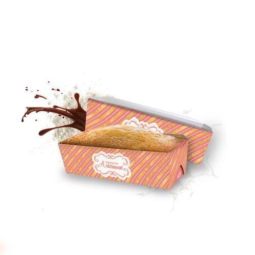 Embalagem-Caixa-para-Mini-Bolo-Ingles-Forneavel---Mod-4---50-unidades