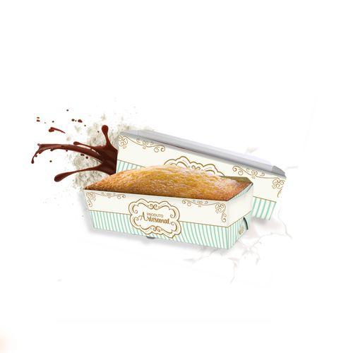 Embalagem-Caixa-para-Mini-Bolo-Ingles-Forneavel---Mod-6---50-unidades