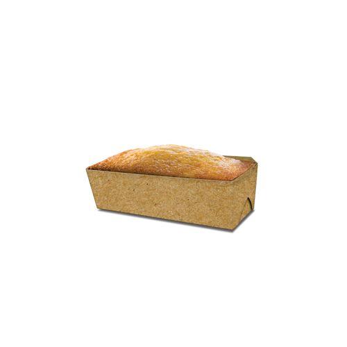Embalagem-Mini-Bolo-Forneavel--Kraft-50-Unidades
