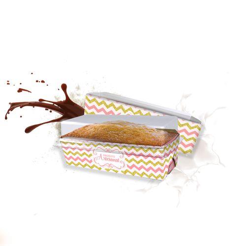 Embalagem-Caixa-para-Bolo-Forneavel---Mini-c-TAMPA---mod-01---50-unidades