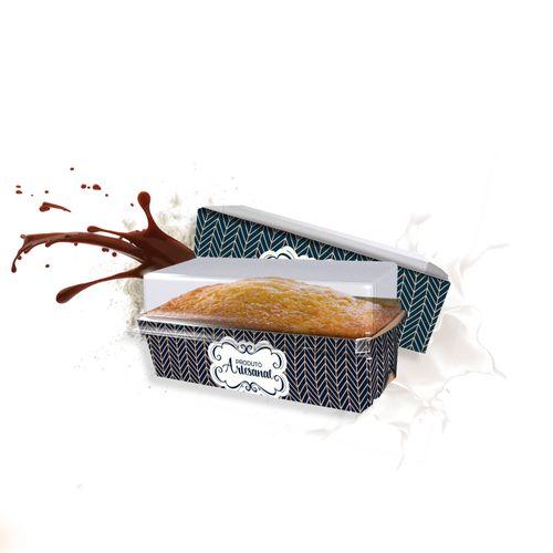 Embalagem-Caixa-para-Bolo-Forneavel---Mini-c-TAMPA---mod-03--50-unidades