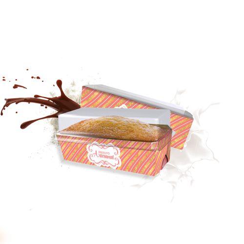 Embalagem-Caixa-para-Bolo-Forneavel---Mini-c-TAMPA---mod-04---50-unidades