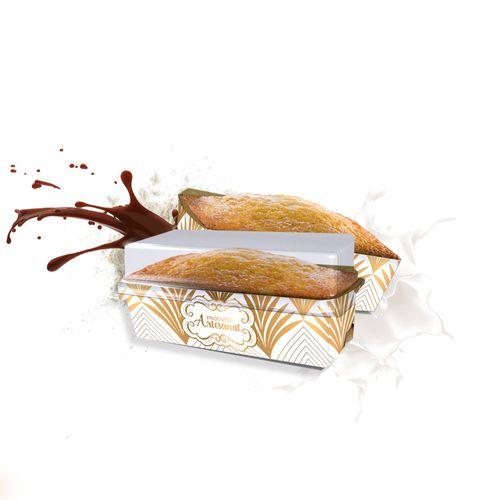 Embalagem-Caixa-para-Bolo-Forneavel---Mini-c-TAMPA---mod-05---50-unidades
