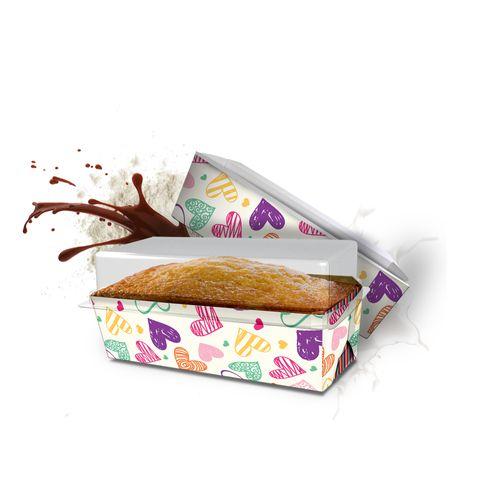 Embalagem-Caixa-para-Bolo-Forneavel---Mini-c-TAMPA---For-Girl---50-unidades