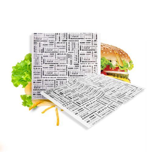 Embalagem-Caixa-Papel-Manteiga-40gr---Mod-1---50-Unidades
