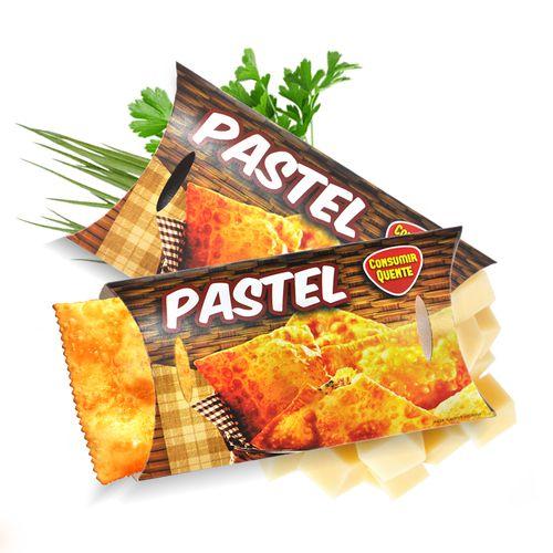 Embalagem-Caixa-Pastel-Delivery-50-Unidades