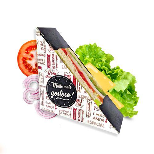 Embalagem-Caixa-Sanduiche-Natural---Pacote-com-50-unidades