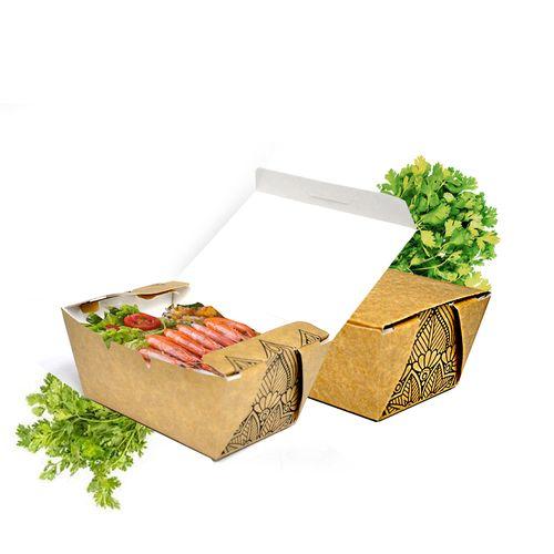 Embalagem-Caixa-Alimento-Kraft---350Ml---50-unidades
