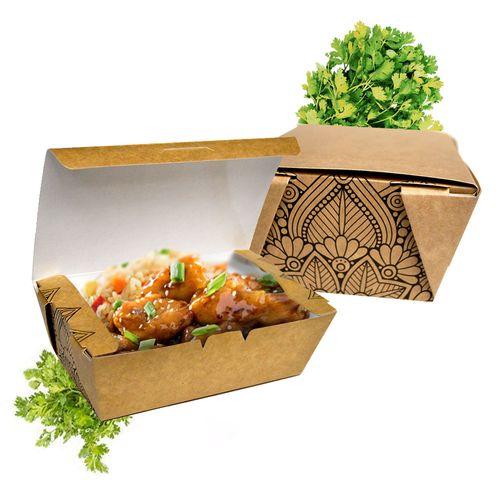 Embalagem-Caixa-Alimento-Kraft----500Ml---50-unidades
