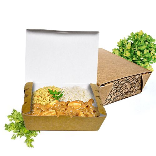 Embalagem-Caixa-Alimento-Kraft----750Ml---50-unidades