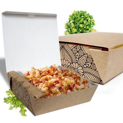 Embalagem-Caixa-Alimento-Kraft----1000Ml---50-unidades