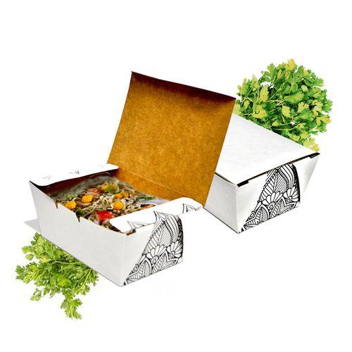 Embalagem-Caixa-Alimento-BRANCO---350Ml---50-unidades