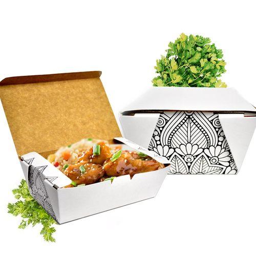 Embalagem-Caixa-Alimento-BRANCO--500Ml---50-unidades