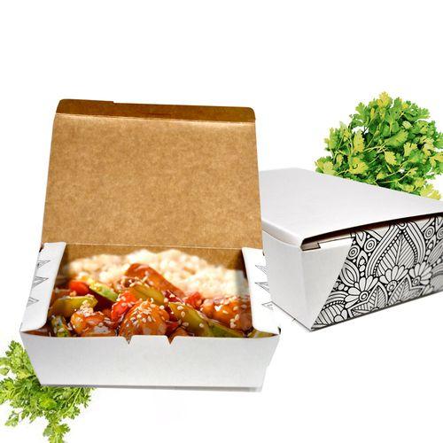 Embalagem-Caixa-Alimento-BRANCO---750Ml---50-unidades