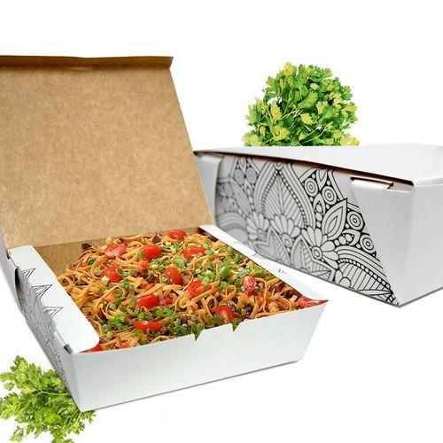 Embalagem-Caixa-Alimento-BRANCO---1000Ml---50-unidade
